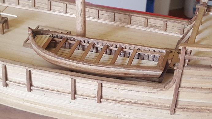 barque17.jpg