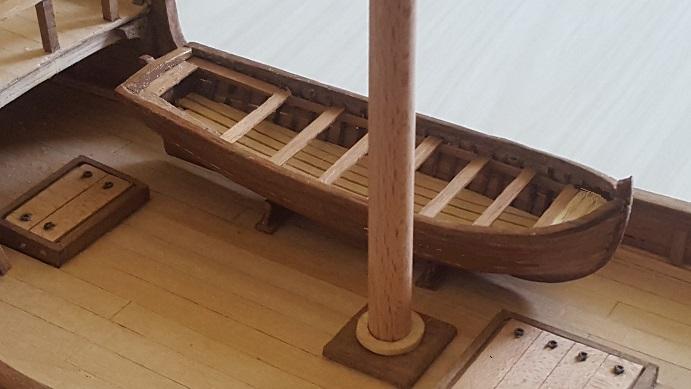 barque18.jpg