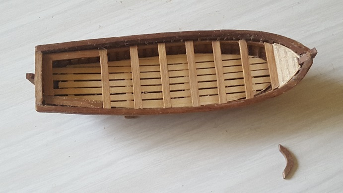 barque19.jpg