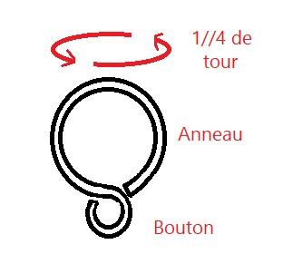 Le Renard au 1/50ème (Kit AL) - Page 3 Blomfi13