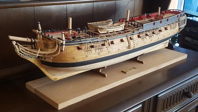 navire10.jpg