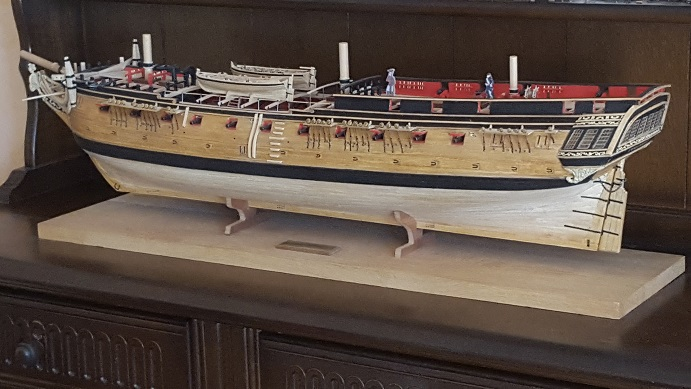 navire11.jpg