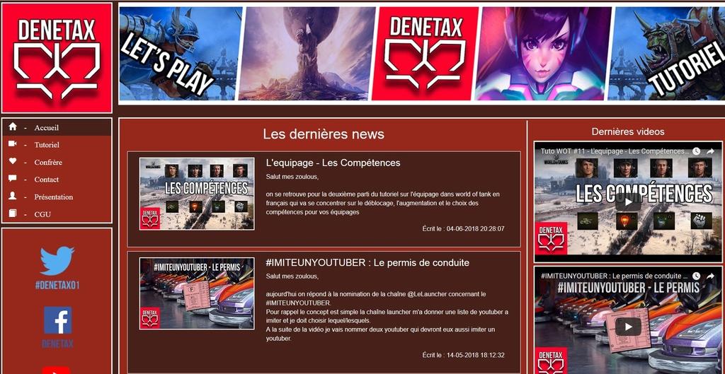 [Site] - Denetax - Page 3 Test0110