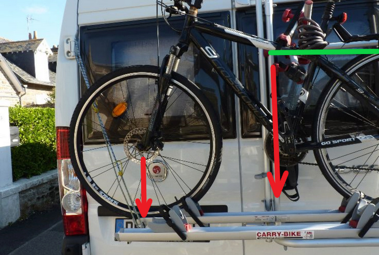 Porte Vélos pour Ducato - Page 14 Poids_10