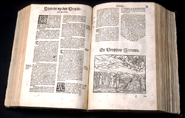 Tour 2 (1524-1527) - Page 2 00000010