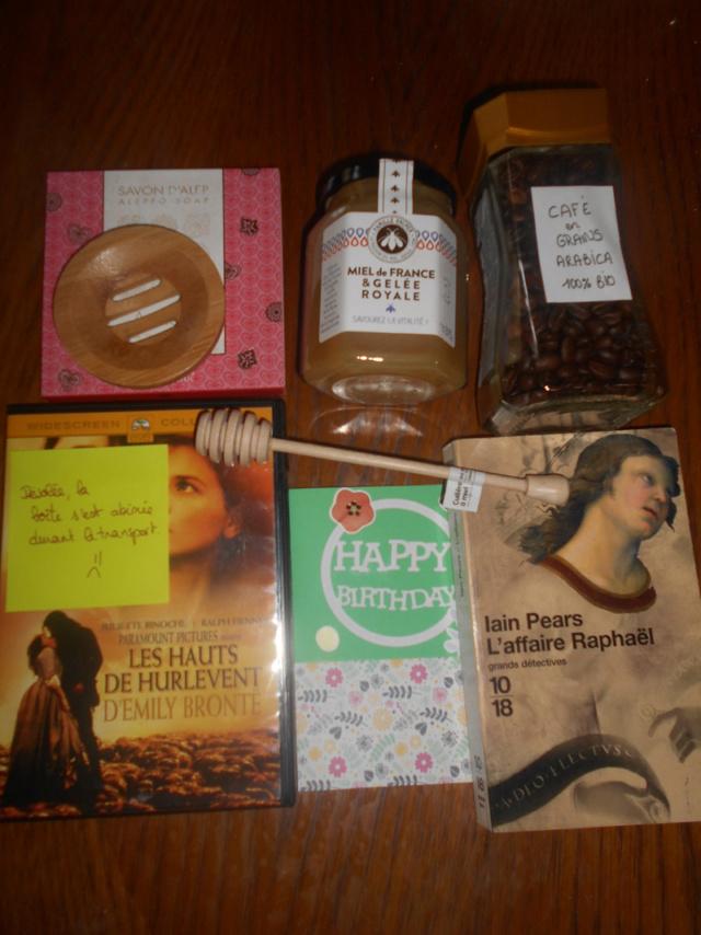 SWAP Anniversaire : 2 ans sur le forum ChocolatCannelle 2019 Swap-a20