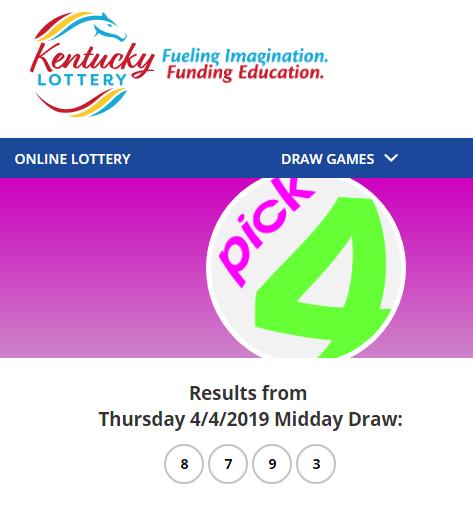 Lottery Fantasy Legacy 2018-19 Lotter10