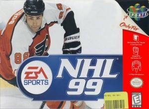FFL NHL 2018 / 2019 - Page 2 Nhl96410