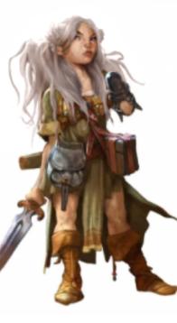 Leïa Alhyü