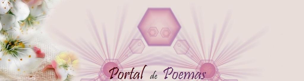 Portal de Poemas