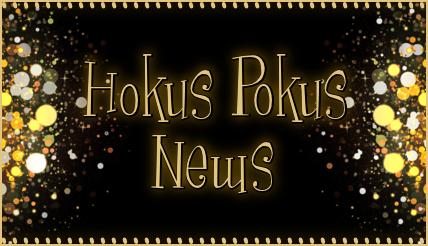 Hokus Pokus - Umbau Hp_new10