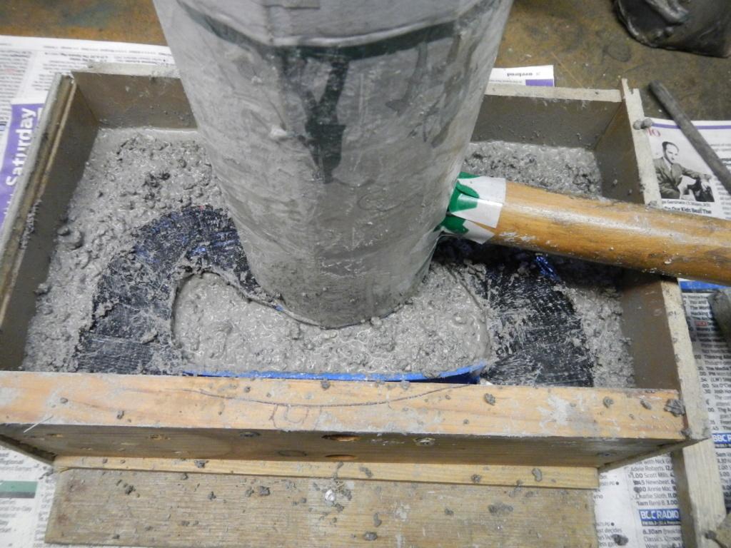 Clarke glass-door box stove to rocket stove 04_gar10