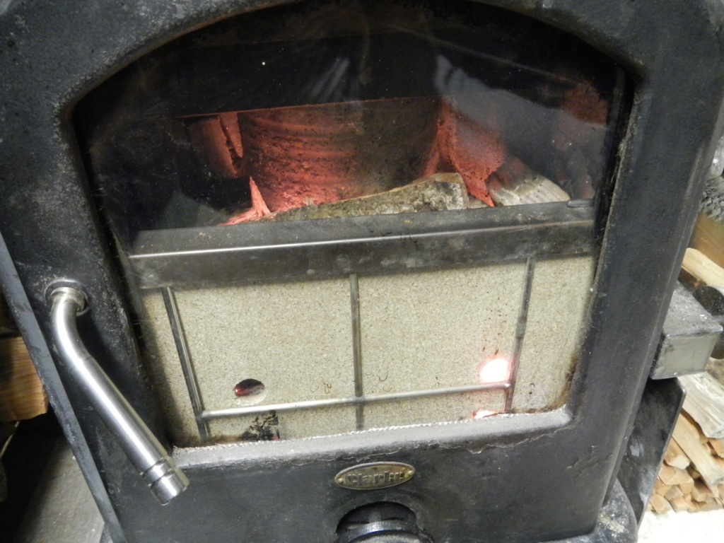Clarke glass-door box stove to rocket stove 10_gar10