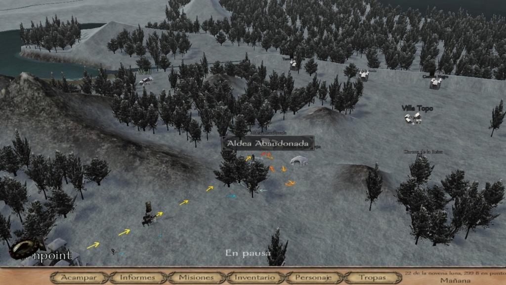 [SP][ES] A Clash of Kings - Página 14 Sin_tz11