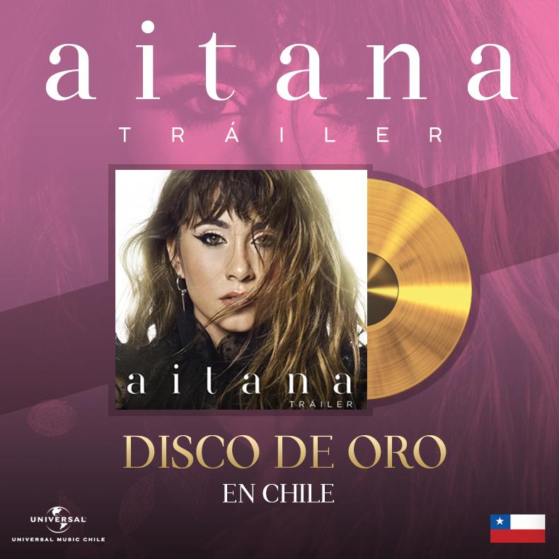 "Aitana >> álbum ""Spoiler"" - Página 45 Aitana10"