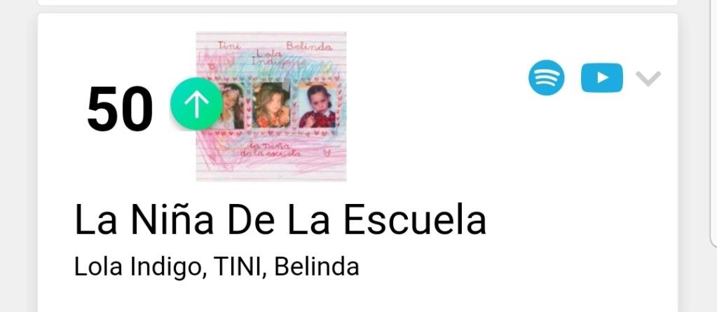 """Lola Indigo >> álbum """"La Niña"""" - Página 33 Scree151"""