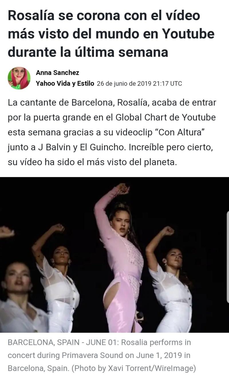 "Rosalía >> álbum ""El Mal Querer"" - Página 24 Screen18"