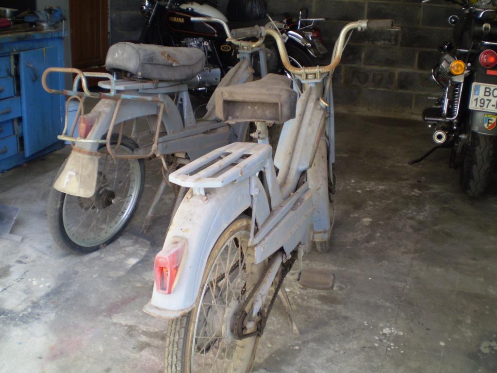 motoconfort AU 56 et N50 P8150015