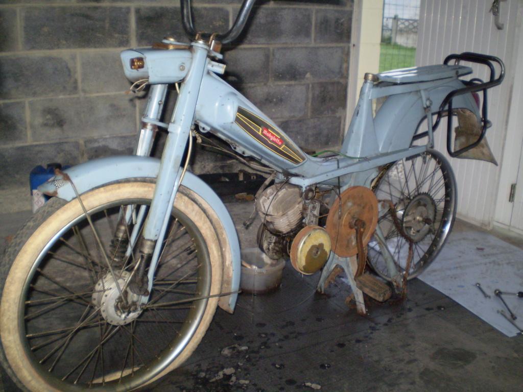 motoconfort AU 56 et N50 P9100011