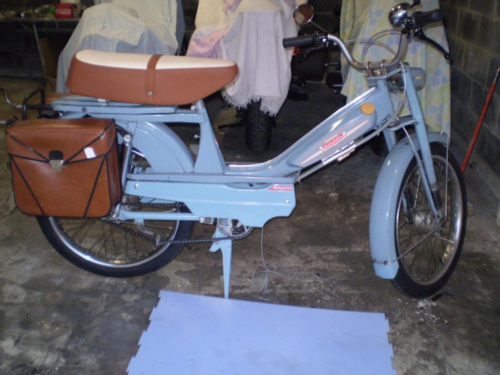 motoconfort AU 56 et N50 P9260012