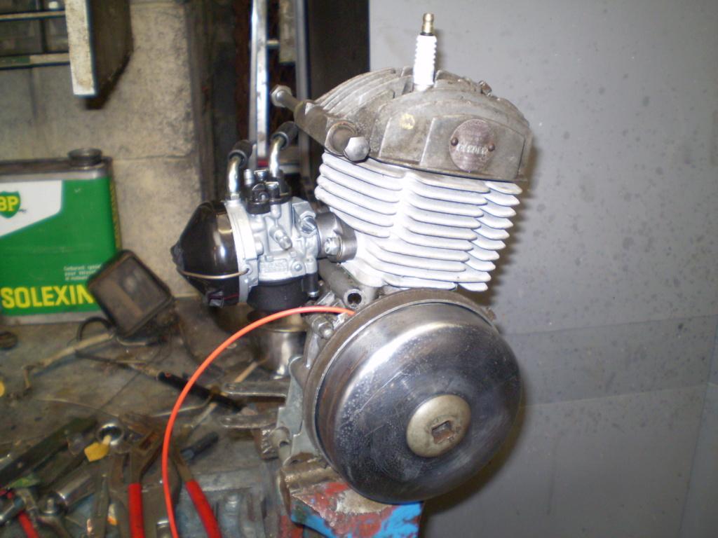 motoconfort AU 56 et N50 P9270010