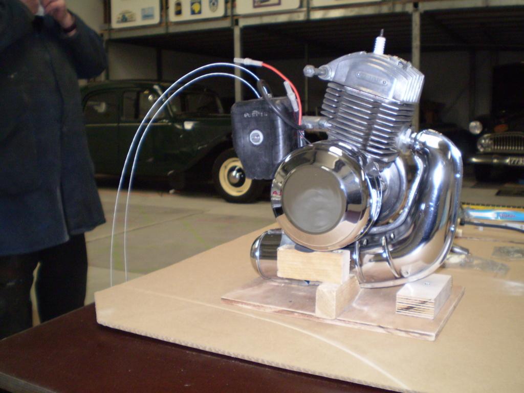 motoconfort AU 56 et N50 Pc010015