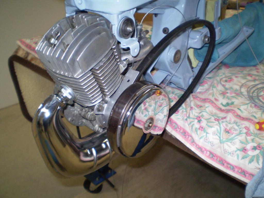motoconfort AU 56 et N50 Pc010016
