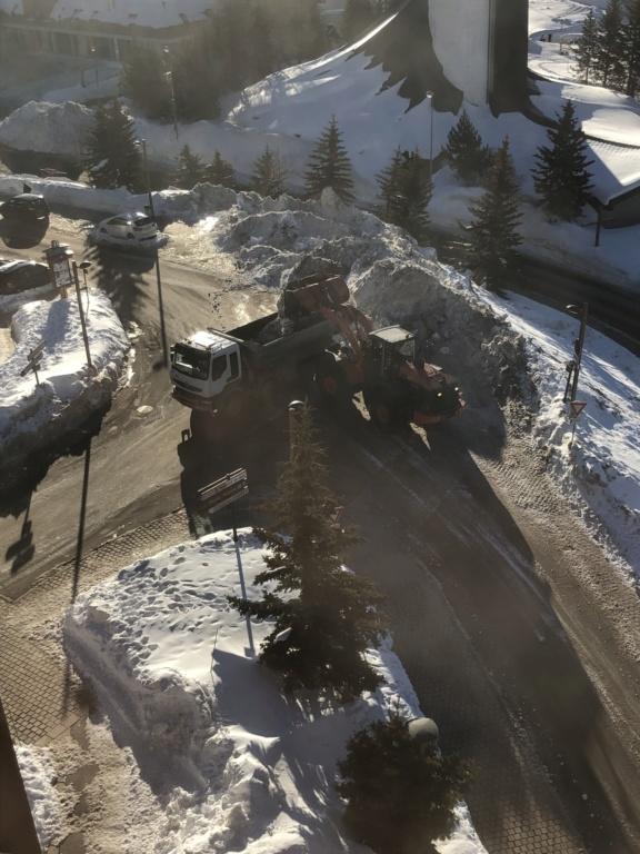 Déneigement l'Alpe d'Huez  7bcd7a10