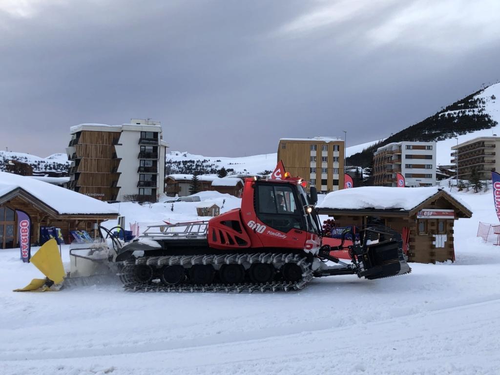 Dameuses Alpe d'Huez 9ab79910