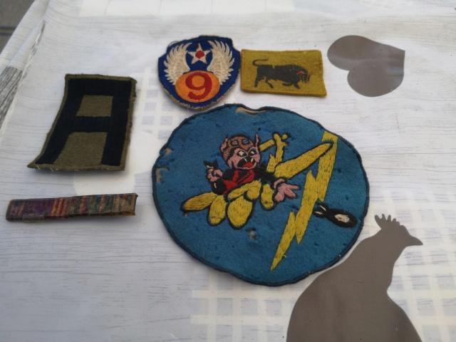 souvenirs souvenirs! Img_2023