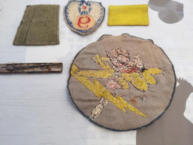 souvenirs souvenirs! Img_2024