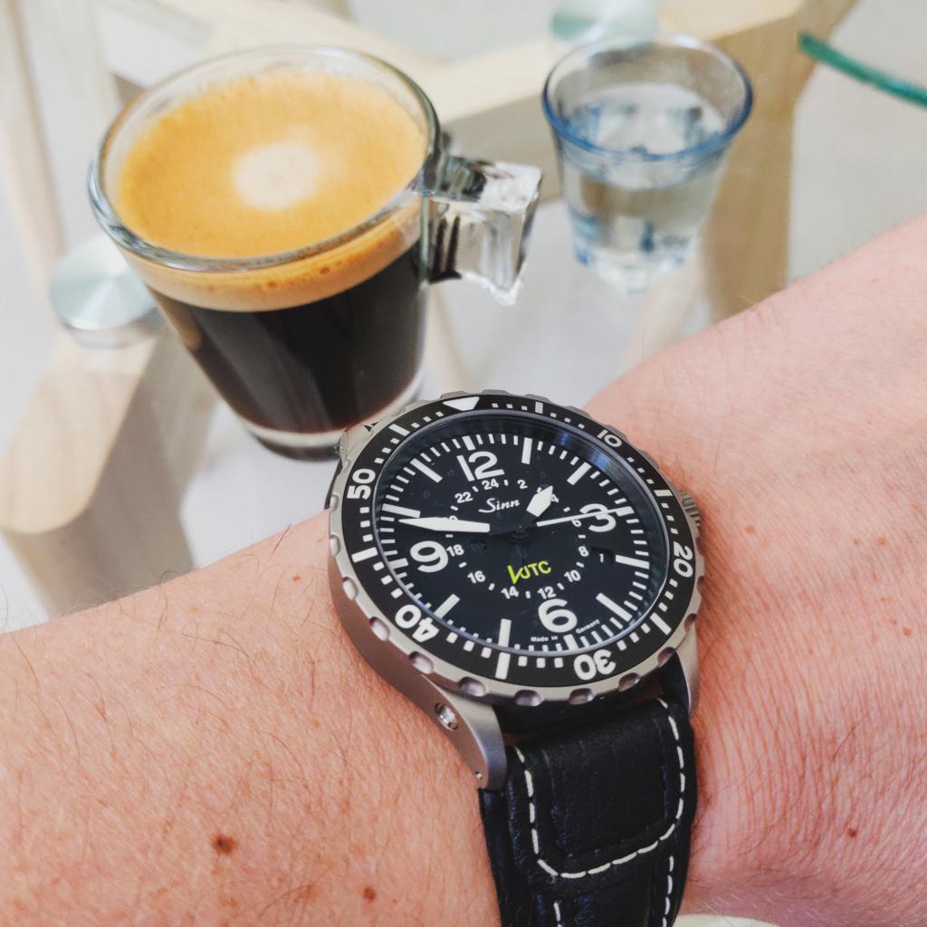 Pause café et montre (toutes marques) - tome III - Page 6 Lrm_ex31
