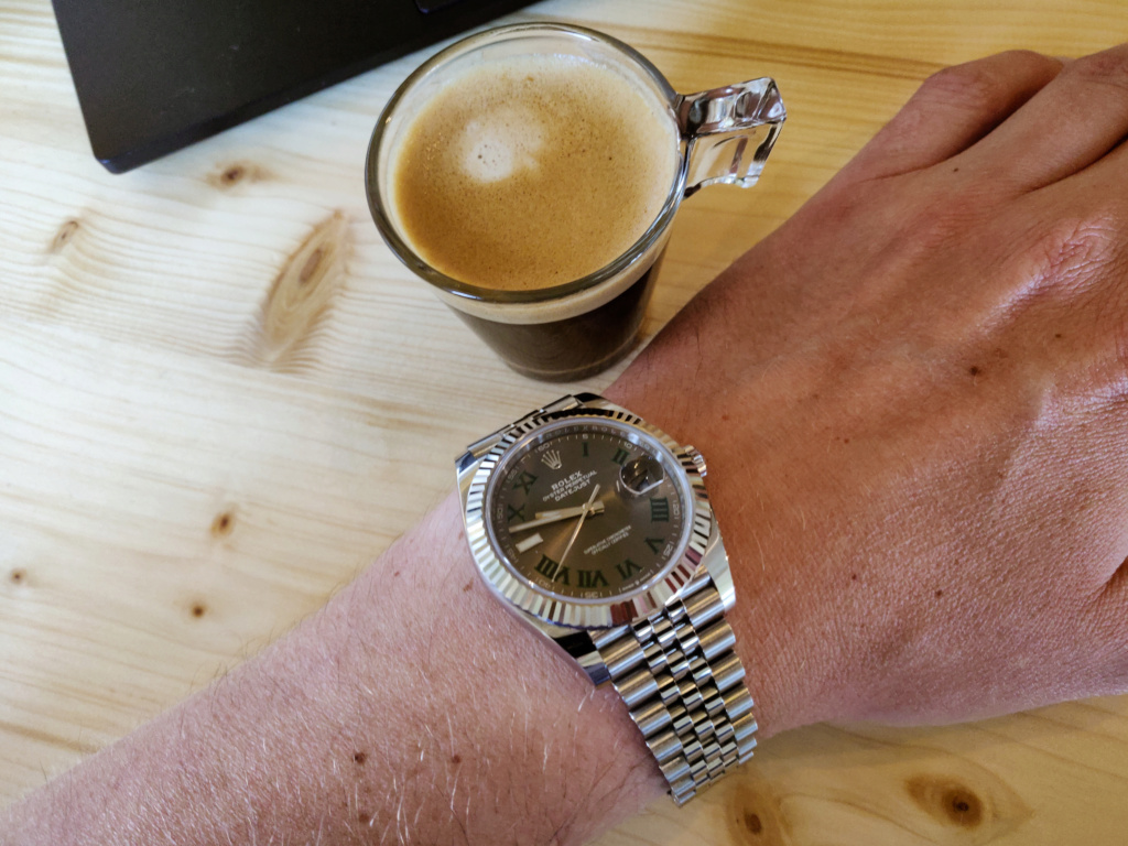 Pause café et montre (toutes marques) - tome III - Page 7 Lrm_ex37