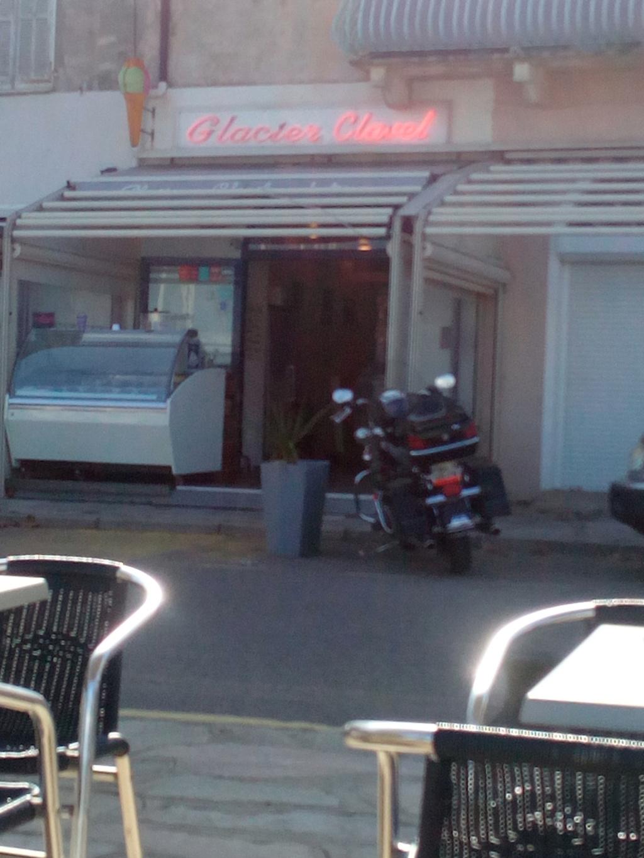 La Corse en Harley  Img_2076