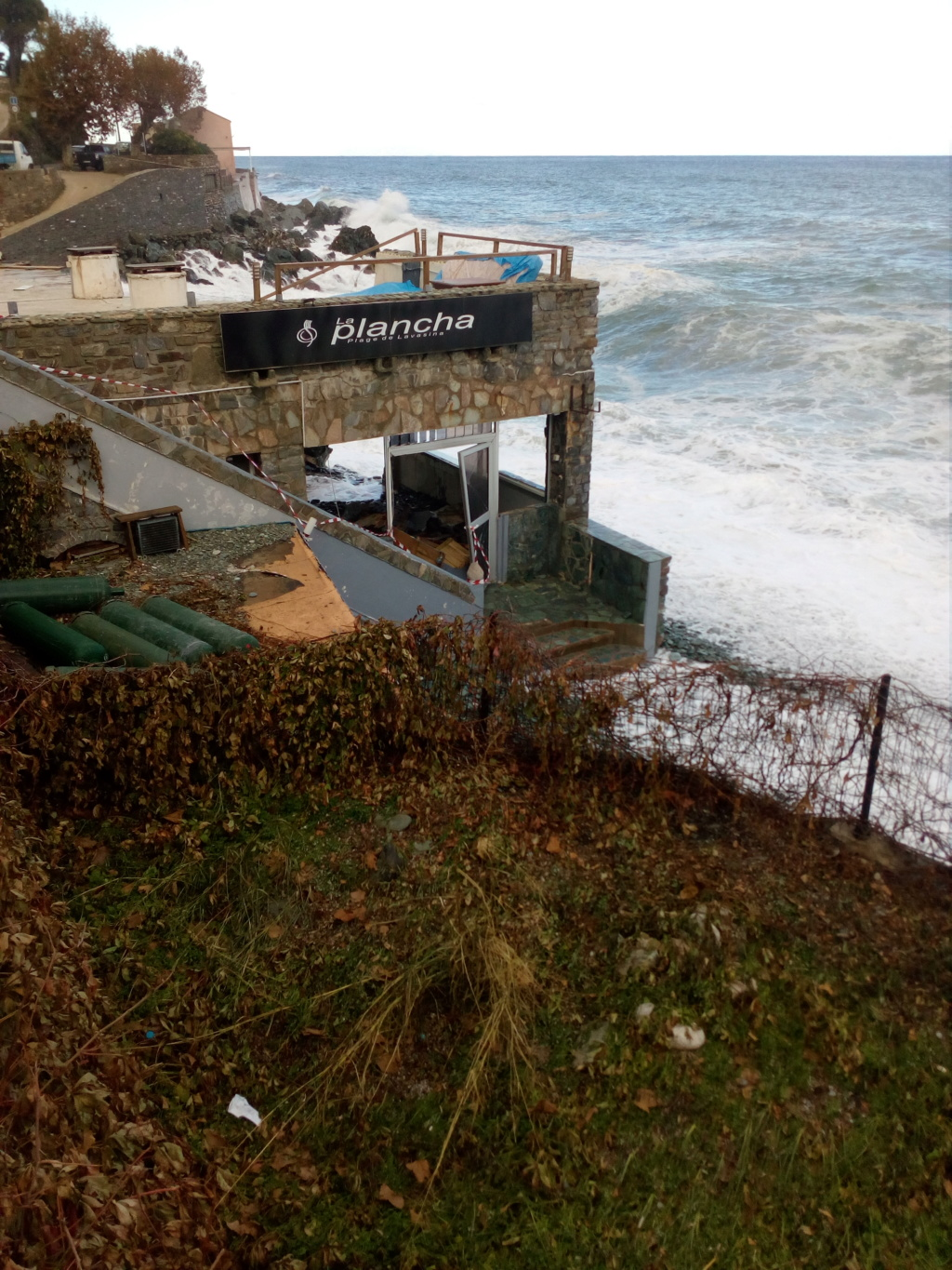 Tempete, juste quelques photo Img_2090