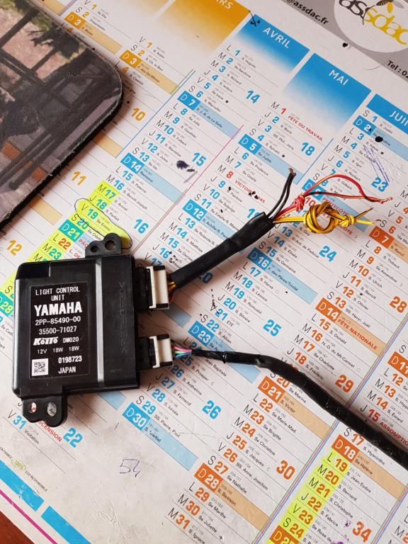 connecter optique full led 20200310