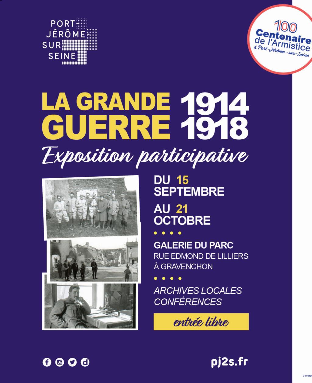 ND de Gravenchon 14-18_11