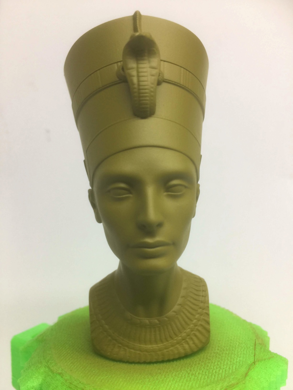 Nefertiti Img_8710