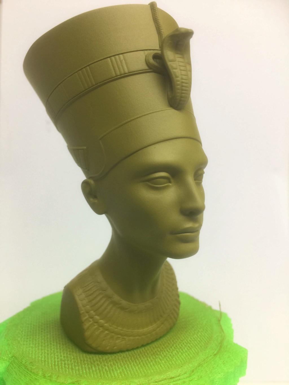 Nefertiti Img_8711