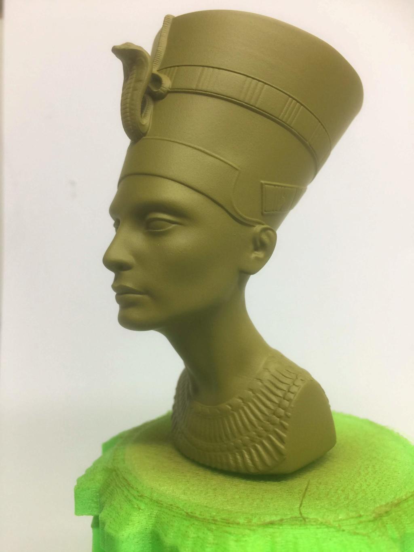 Nefertiti Img_8712