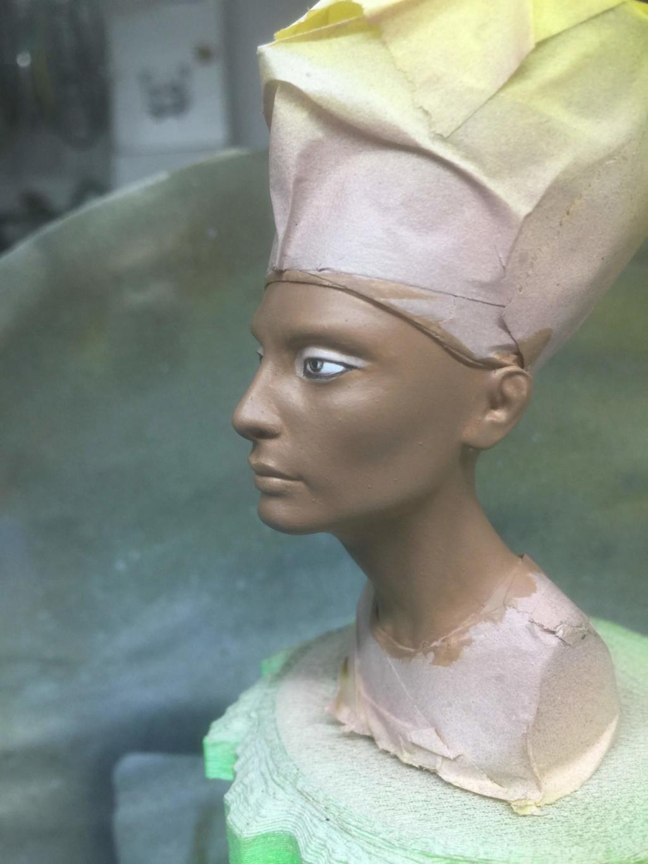 Nefertiti Img_8810