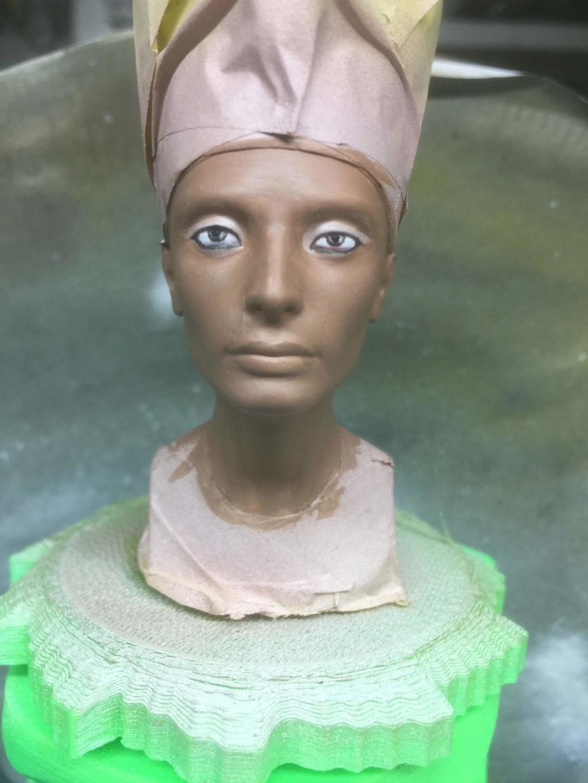 Nefertiti Img_8812
