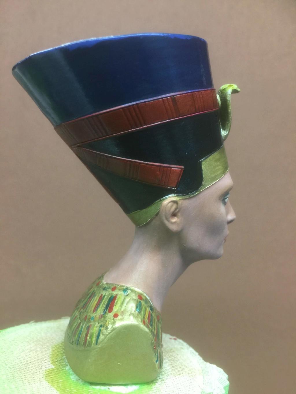 Nefertiti Img_8922
