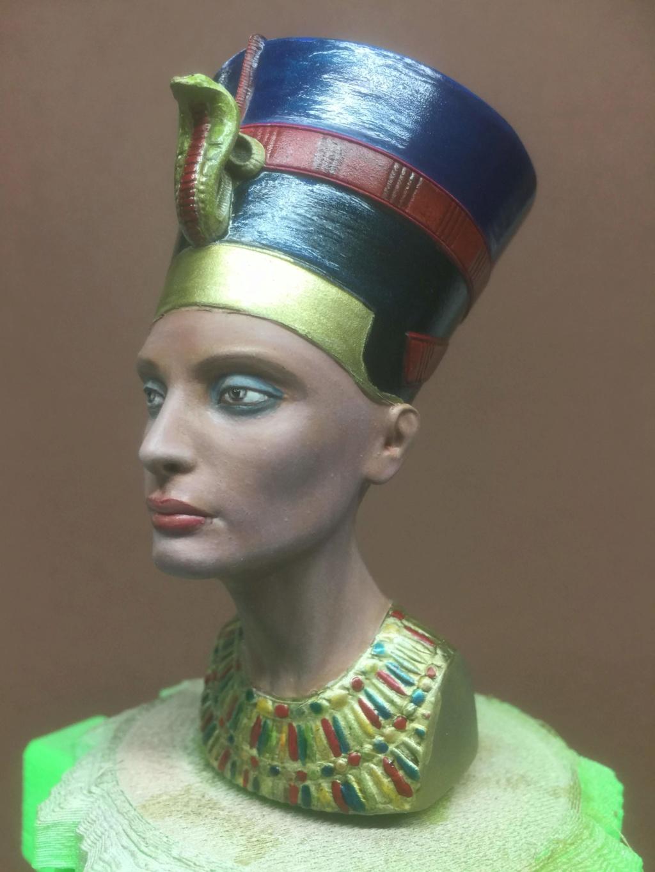 Nefertiti Img_8924