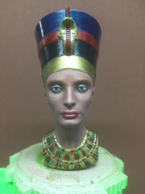 Nefertiti Img_8925