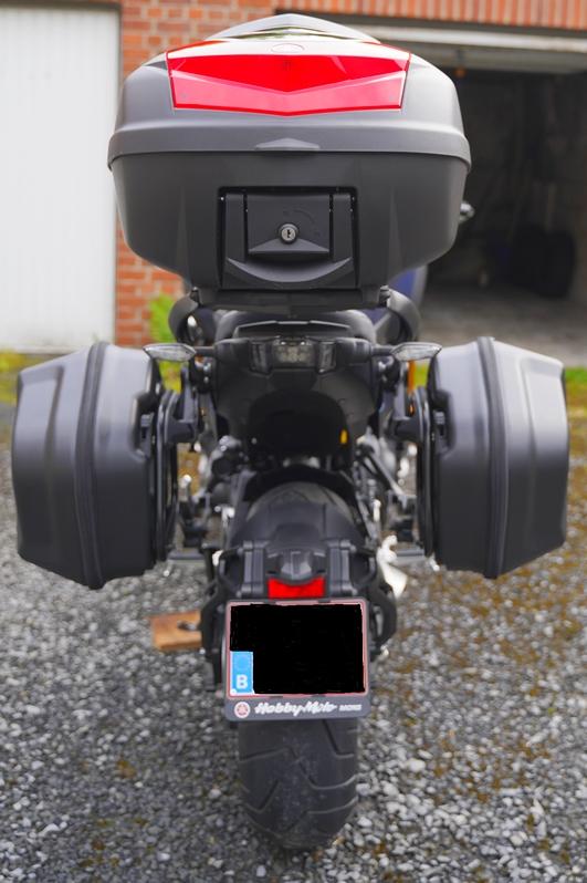 Forum sur le CP3 de Yamaha : MT-09, Tracer 900, XSR 900 et Niken. - Portail Niken_13
