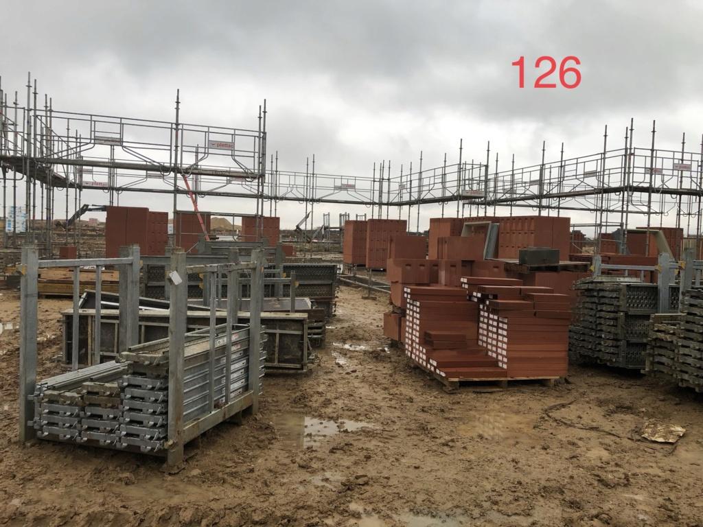 Avancement du chantier GL2 - Page 7 Img_e211