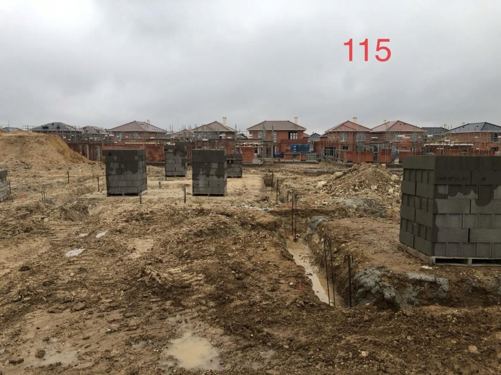 Avancement du chantier GL2 - Page 7 Img_e215