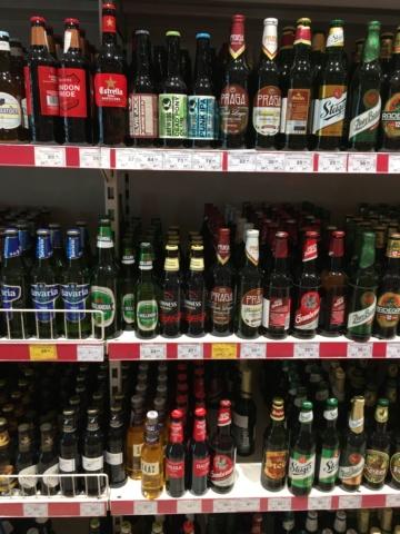 Любителям пива - Страница 2 F1368010