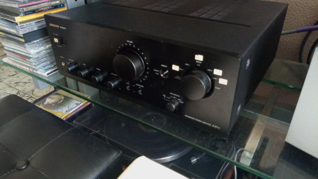 ONKYO A-9711 Onkyo_10